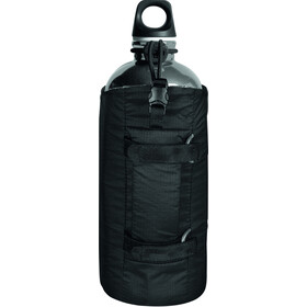 Mammut Add-on Bottle Holder Insulated black